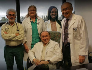 Center-For-Diabetes-and-Endocrine-Care-Fort-Lauderdale-team-of-doctors