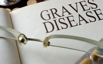 Graves Disease Everything You Need to Know