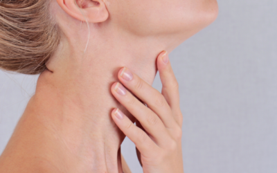 Too Much or Too Little Thyroid Hormones?
