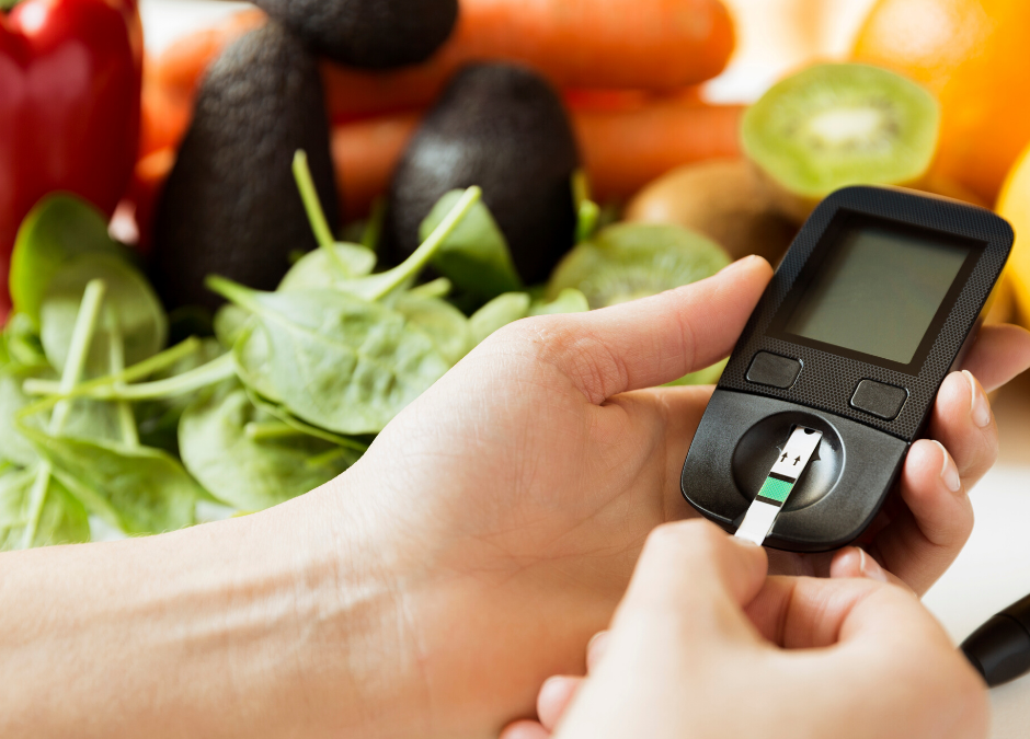 Eating in Sync With Your Biological Clock Could Replace Your Diabetic Treatment