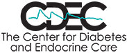 The Center For Diabetes & Endocrine Care