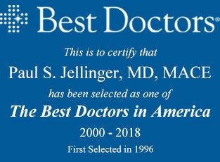 dr-jellinger-best-doctor-award